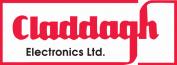 Claddagh Electronics Ltd.