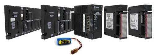 plc-modules
