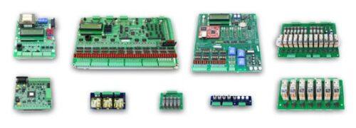 printed_circuit_boards