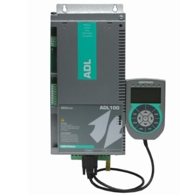 2-gefran-drive-adl100series2-1