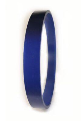 blue-coated-steel-tape-2inch