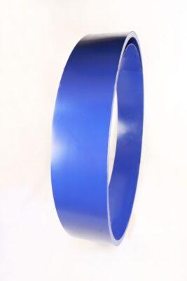 blue-coated-steel-tape-3inch