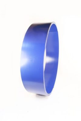 blue-coated-steel-tape-4inch