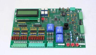 duplex-monitor-board