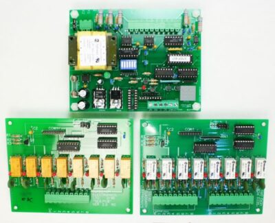 electronic-stepper-1
