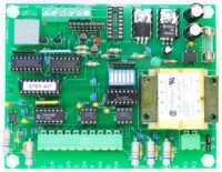 electronic-stepper-2