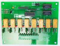 electronic-stepper-3