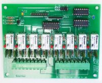 electronic-stepper-4