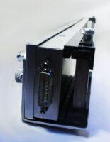 ip8300-plus-tape-head-3