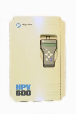 magnetek-hpv600