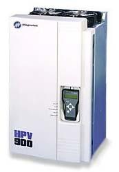 magnetek-hpv900