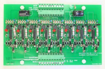 module-2040-plus