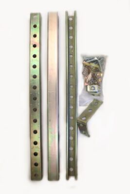 mounting-brackets-set-1