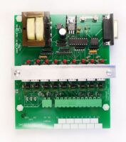 output-boards-for-ip8300-plus-1