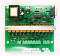 output-boards-for-ip8300-plus-2