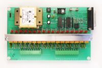output-boards-for-ip8300-plus-3