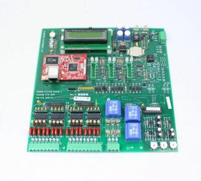 remote-monitoring-board
