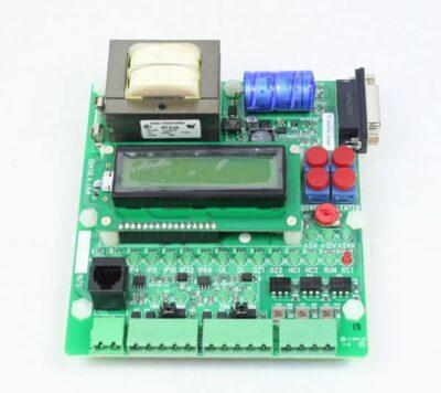 serial-ip-board