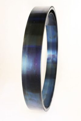 solid-steel-tape-2inch