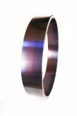 solid-steel-tape-3inch