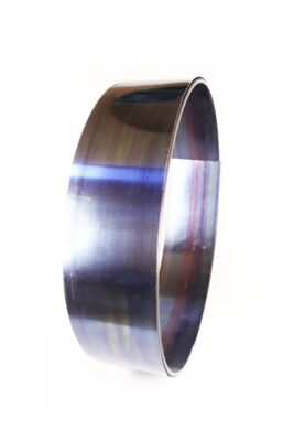 solid-steel-tape-4inch