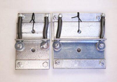 tape-brackets-1