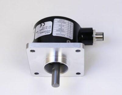 dynapar-hr525-encoder-1