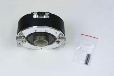 ri80-e-encoder-1