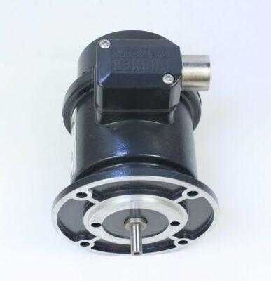 tachometer-apy-1