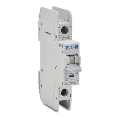 wmzt1c01-circuit-breaker