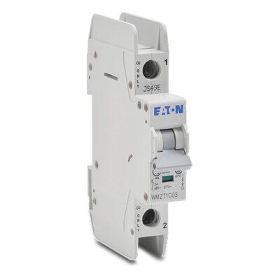 wmzt1c03-circuit-breaker