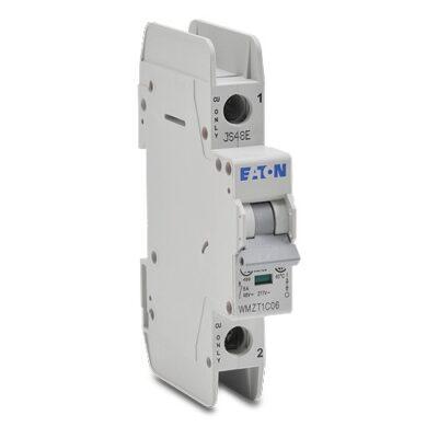 wmzt1c06-circuit-breaker