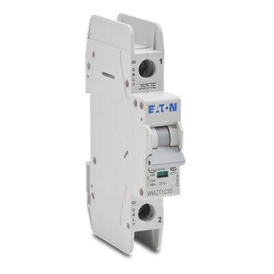 wmzt1c10-circuit-breaker