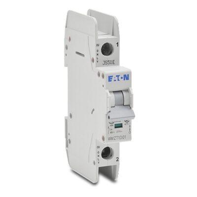wmzt1d01-circuit-breaker