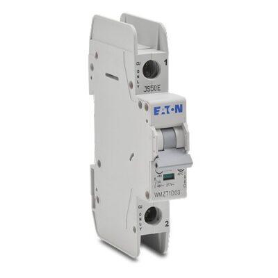 wmzt1d03-circuit-breaker