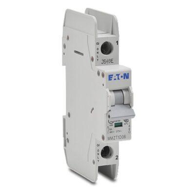 wmzt1d06-circuit-breaker