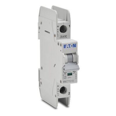 wmzt1d10-circuit-breaker