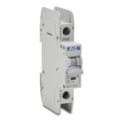 wmzt1d15-circuit-breaker