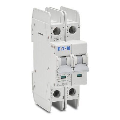 wmzt2c15-circuit-breaker