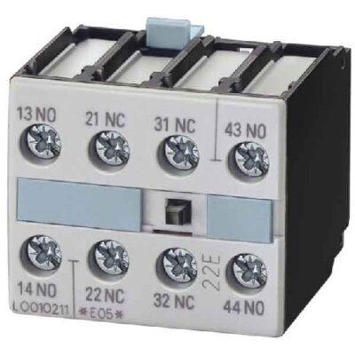 auxiliary-contact-block-3rh1911-1ha22