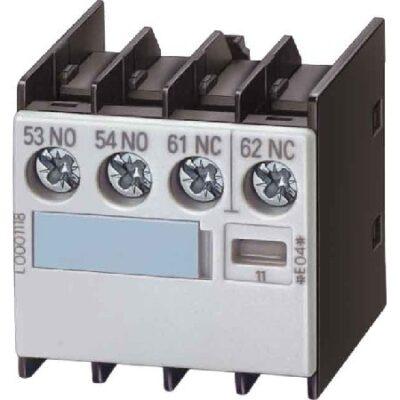 auxiliary-contact-block-3rh1911-1la11