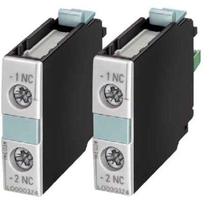auxiliary-contact-block-3rh1921-1ca01