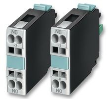 auxiliary-contact-block-3rh1921-1ca10