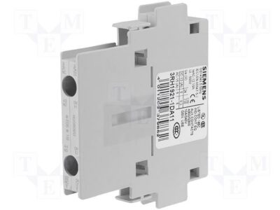 auxiliary-contact-block-3rh1921-1da11