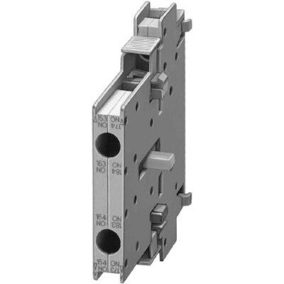 auxiliary-contact-block-3rh1921-1ea0