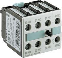 auxiliary-contact-block-3rh1921-1fa04