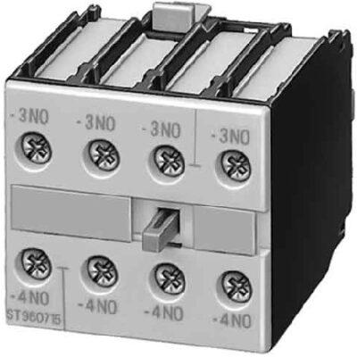 auxiliary-contact-block-3rh1921-1fa22