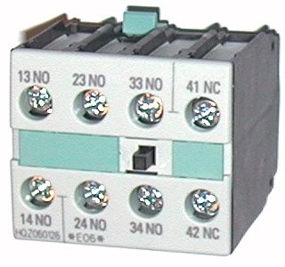 auxiliary-contact-block-3rh1921-1fa31