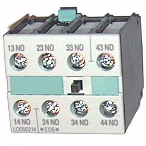 auxiliary-contact-block-3rh1921-1fa40