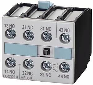 auxiliary-contact-block-3rh1921-1ha13